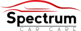 Spectrum Car Care Center logo