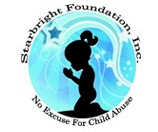 Starbright Foundation